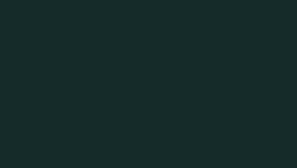 Альшевский и Добряков