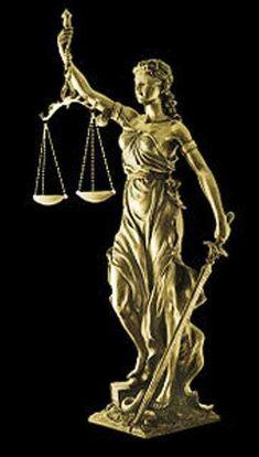 Адвокат Альшевский М.Ю. помог гражданину избежать незаконное привлечение к административной ответственности по ст.15.15.15 КоАП РФ (Нарушение порядка формирования государственного (муниципального) задания).