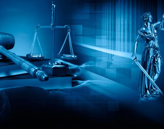 Альшевский М.Ю. и Добряков А.А. приняли участие в зональном собрании адвокатов Адвокатской палаты Ханты-Мансийского автономного округа.